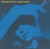 Marianne Faithfull - Working Class Hero