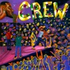 GoldLink - Crew  feat. Brent Faiyaz & Shy Glizzy