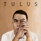Tulus - Labirin, Stafaband - Download Lagu Terbaru, Gudang Lagu Mp3 Gratis 2018