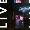 Improv #1 Intro (feat. The Underachievers) [Live From Studio G, New York City] - Single ジャケット写真