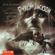 Rick Riordan - Percy Jackson, Teil 5: Die letzte Göttin