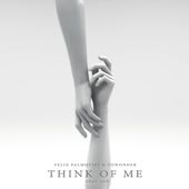 Think of Me (feat. Loe)
