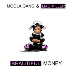 Beautiful Money (feat. Mac Miller) - Single Mp3 Download