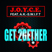 Get 2Gether (feat. A.K.-S.W.I.F.T) [Sunrise Mix]