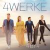 4Werke - 4 By 4 artwork