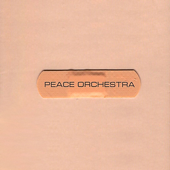 The Man, Pt. 1 - Peace Orchestra