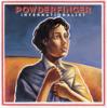 Powderfinger - Passenger artwork