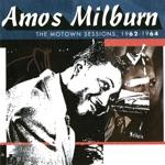 Amos Milburn - Hold Me Baby