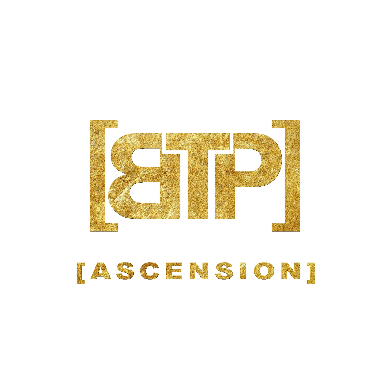 Ascension - EP