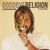 Goodbye Religion - Clayton Jennings