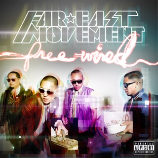 Identity by Far East Movement on Apple Music