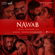Nawab (Original Motion Picture Soundtrack) - A. R. Rahman