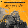 Patoranking - Love You Die (feat. Diamond Platnumz) artwork