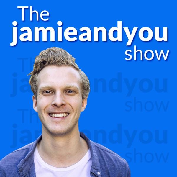 The jamieandyou show