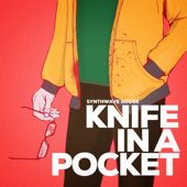 Knife in a Pocket