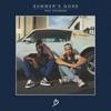 NoMBe & Thutmose - Summers Gone Song Lyrics