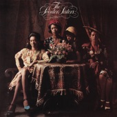The Pointer Sisters - Sugar