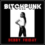 Bitchpunk - EP
