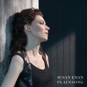 Susan Enan - Bring On the Wonder
