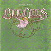 Bee Gees - Fanny (Be Tender with My Love) artwork