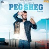 Peg Sheg - Single, Happy Raikoti