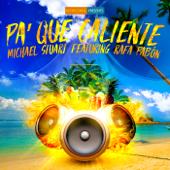 Pa Que Caliente (feat. Rafa Pabön)