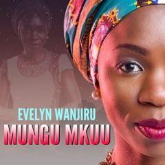 Mungu Mkuu