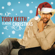 Frosty the Snowman - Toby Keith