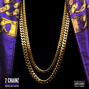 2 Chainz - I Luv Dem Strippers feat. Nicki Minaj