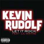 Let It Rock - Single