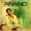 Anand Original Motion Picture Soundtrack