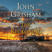 The Reckoning: A Novel (Unabridged)