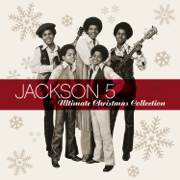 Ultimate Christmas Collection - Jackson 5