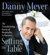 Danny Meyer - Setting the Table (Abridged)