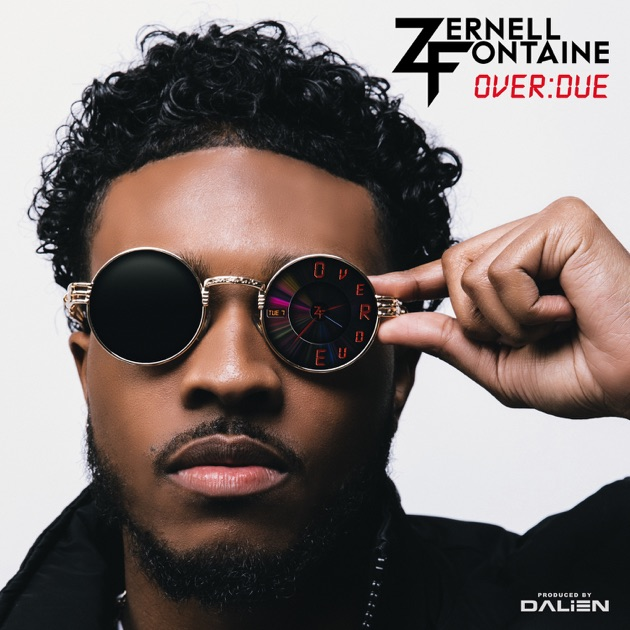 zernell fontaine growing pains