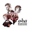 a-ha - Take On Me (MTV Unplugged) artwork