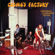 Travelin' Band (Remake Take) - Creedence Clearwater Revival