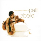 Patti LaBelle - I Don't Like Goodbyes / Over The Rainbow