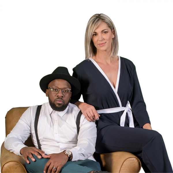 How materialistic are you, really? – East Coast Drive with Bongani