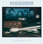 38 Special - Rough Housin'