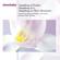Michael Tilson Thomas, London Symphony Orchestra & London Symphony Chorus - Stravinsky: Symphony of Psalms, Symphony in C Major & Symphony in 3 Movements