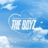 Télécharger les sonneries des chansons de THE BOYZ