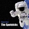 The Spotnicks - Mexican Whistler