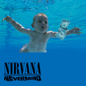 Smells Like Teen Spirit  Nirvana - Nirvana