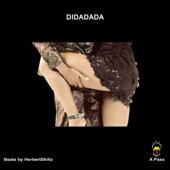 Didadada