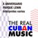 Entre Amigos: Zapateo cubano (Remasterizado) - Frank Emilio Flynn