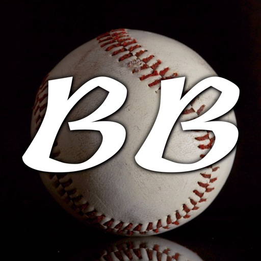 Cover image of Bronx Bombers - New York Yankees Podcast (unofficial)