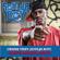 Soulja Boy Tell 'Em Crank That (Soulja Boy) [Travis Barker Remix] - Soulja Boy Tell 'Em