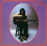 Nick Drake - Sunday