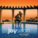 I'm All Yours (feat. Pitbull) - Jay Sean